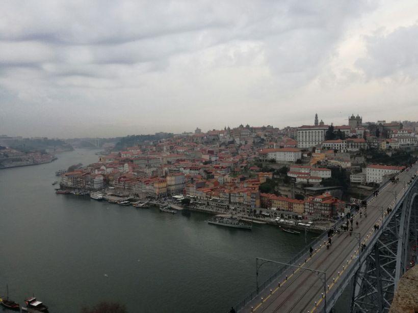 Vista di Porto.jpg