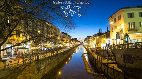 Navigli_Instancabile giramondo