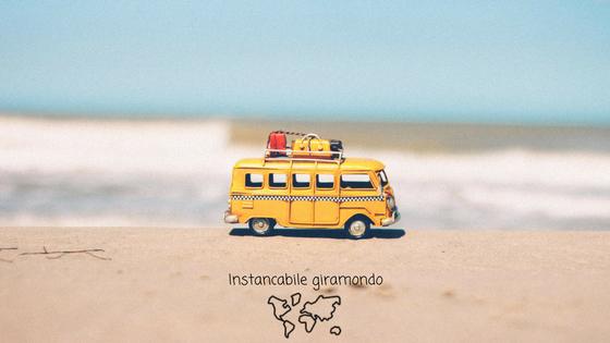 Pantelleria pre viaggio_Instancabile giramondo