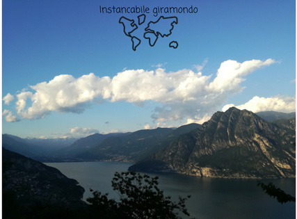 Vista lago_Instancabile giramondo_edited