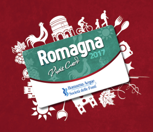 Romagna Visit Card_ Instancabile giramondo