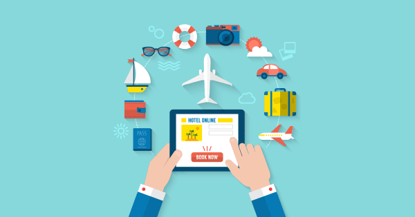 Digital-Marketing-Turistico